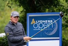 Lyoness-Open