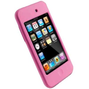 iphone cover 8