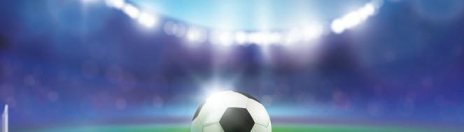 fodboldrejser