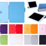 Stor besparelse på iPad cover online