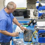 Effektiv PC reparation bestilles på nettet