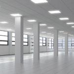 De bedste LED paneler til prisen