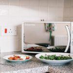 Kender du de rigtige hjemmesider til at finde billige køkkenmaskiner i Danmark? Her kan du se dem!